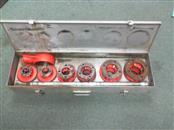 RIDGID TOOLS Miscellaneous Tool 12-R